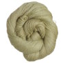 Swans Island Natural Colors Lace Yarn - Sand Dollar (Discontinued)