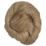 Swans Island Natural Colors Lace - Mocha (Discontinued)
