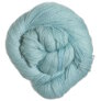 Swans Island Natural Colors Lace Yarn - Sea Glass