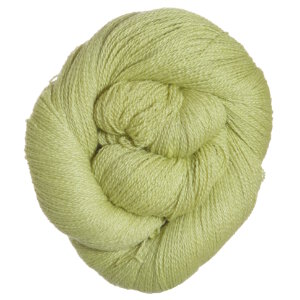 Swans Island Natural Colors Lace Yarn - Willow (Discontinued)