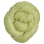 Swans Island Natural Colors Lace - Willow (Discontinued)