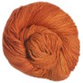 Swans Island Natural Colors Worsted Yarn