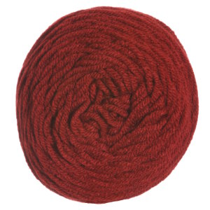 Red Heart With Love Yarn - 1914 Berry Red
