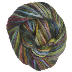 Misti Alpaca Baby Me Boo Yarn - 48 Crazy Lace Agate (Discontinued)