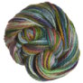 Misti Alpaca Hand Paint Chunky Yarn - 43 Gemstones (Backordered)