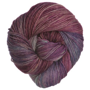 Malabrigo Arroyo Yarn - 120 Lotus (Backordered)