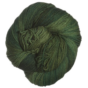 Malabrigo Sock Yarn - 128 Fresco Y Seco