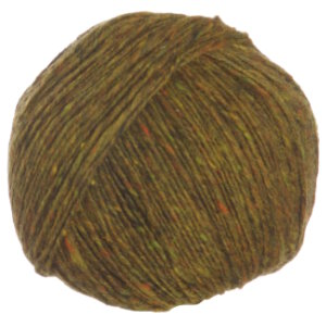 Rowan Tweed Yarn - 596 Reeth
