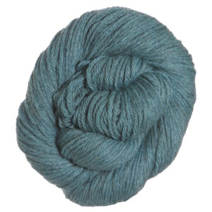 Cascade 220 Superwash Sport Yarn - 1910 Summer Sky Heather