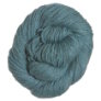 Cascade 220 Superwash Sport - 1910 Summer Sky Heather