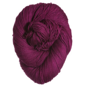 Lorna's Laces Shepherd Sock Yarn - Berry