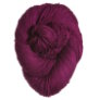 Lorna's Laces Shepherd Sock - Berry
