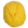 Plymouth Yarn Encore Worsted Yarn - 1382 Bright Yellow