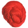 Tahki Cotton Classic Lite Yarn - 4997 Bright Red