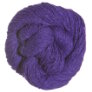 Elsebeth Lavold Silky Wool - 128 Purple