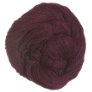 Elsebeth Lavold Silky Wool - 132 Oxblood