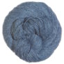 Elsebeth Lavold Silky Wool - 134 Dusty Bluegreen