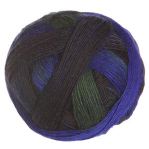 Schoppel Wolle Zauberball Yarn - 2178 (Discontinued)