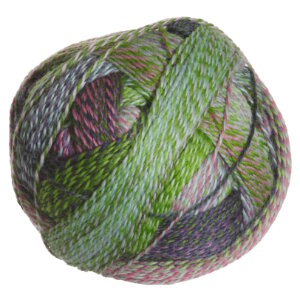 Schoppel Wolle Zauberball Crazy Yarn - 2170 (Backordered)