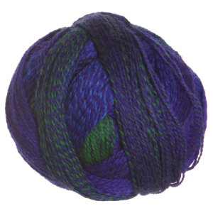 Schoppel Wolle Zauberball Crazy Yarn - 2133 (Discontinued)