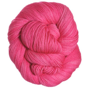 Madelinetosh Tosh Sock Yarn - Pop Rocks