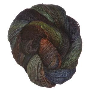 148 Malabrigo Lace 100/%  Baby Merino Knitting Yarn Wool 50g Hollyhock
