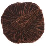 Muench Touch Me Lux Yarn - 5805 Chocolate