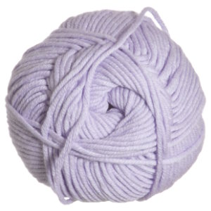 Plymouth Jeannee Yarn - 23