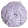 Plymouth Yarn Jeannee - 23