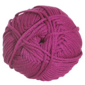 Plymouth Jeannee Yarn - 54