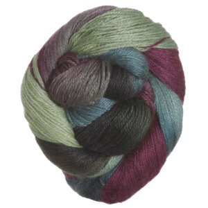 Lorna's Laces Honor Yarn - Christmas at Downton