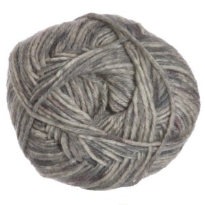 Regia Nautica Color Yarn - 6066 Schiff