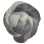 Lorna's Laces Honor Yarn - 50 Skeins Of Grey - Anastasia