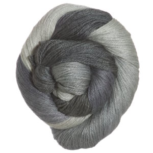 Lorna's Laces Honor Yarn - 50 Skeins Of Grey - Christian