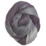 Lorna's Laces Honor - 50 Skeins Of Grey - Mrs. Robinson