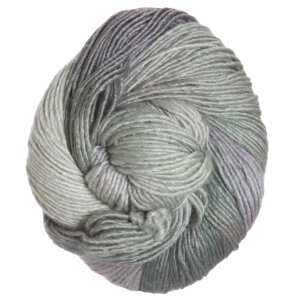 Lorna's Laces Lion and Lamb Yarn - 50 Skeins Of Grey - Anastasia