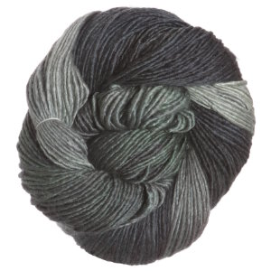 Lorna's Laces Lion and Lamb Yarn - 50 Skeins Of Grey - Christian