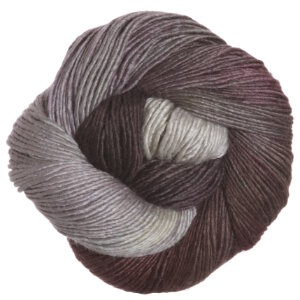 Lorna's Laces Lion and Lamb Yarn - 50 Skeins Of Grey - Charlie Tango