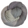 Lorna's Laces Shepherd Sock - 50 Skeins Of Grey - Anastasia