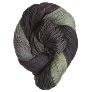 Lorna's Laces Shepherd Sock Yarn - 50 Skeins Of Grey - Christian