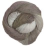 Lorna's Laces Shepherd Sock - 50 Skeins Of Grey - Charlie Tango