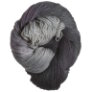 Lorna's Laces Shepherd Sock - 50 Skeins Of Grey - Mrs. Robinson