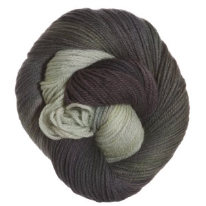 Lorna's Laces Shepherd Sport Yarn - 50 Skeins Of Grey - Christian