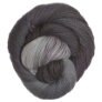 Lorna's Laces Shepherd Sport - 50 Skeins Of Grey - Mrs. Robinson