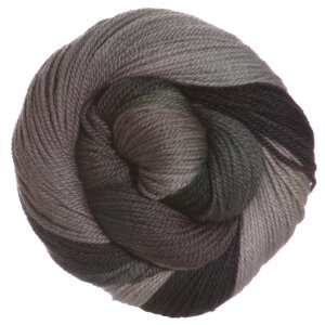 Lorna's Laces Shepherd Sport Yarn - 50 Skeins Of Grey - Red Room