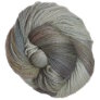 Lorna's Laces Shepherd Worsted - 50 Skeins Of Grey - Anastasia