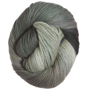 Lorna's Laces Shepherd Worsted Yarn - 50 Skeins Of Grey - Christian