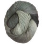 Lorna's Laces Shepherd Worsted - 50 Skeins Of Grey - Christian