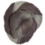 Lorna's Laces Shepherd Worsted Yarn - 50 Skeins Of Grey - Charlie Tango