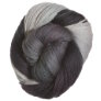 Lorna's Laces Shepherd Worsted Yarn - 50 Skeins Of Grey - Mrs. Robinson